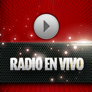 www.emisoras.com.mx/